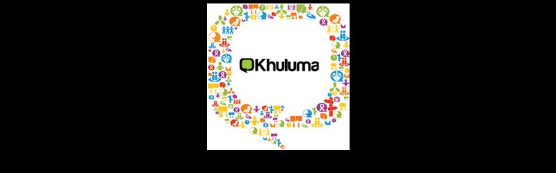 Khuluma-Slider