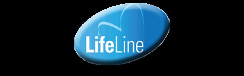LifeLIne-Slider