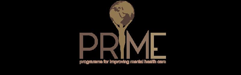 PRIME-Slider