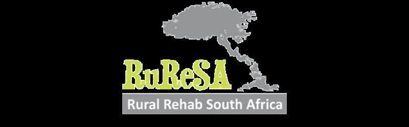 RuReSa-Slider