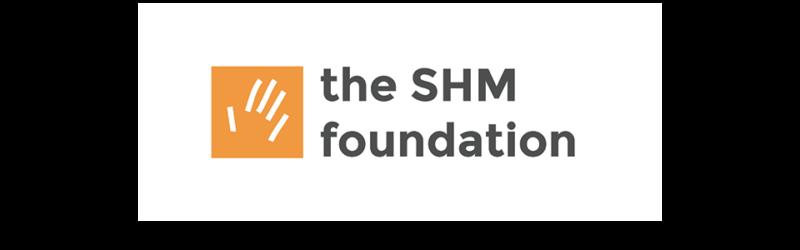 SHM-Slider